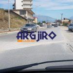 Rruga Gjirokastër-Kordhocë, pse dreqin nuk i mbyllni këto kanale?! (FOTO)