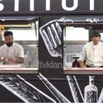 'Bukë e kripë e zemër' në Gjirokastër, shihni si gatuhen ndryshe qifqitë (VIDEO)