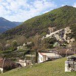 28 vjet më parë, ja fshati i Gjirokastrës që u godit nga një tërmet i fuqishëm