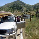 Turizmi malor në Gjirokastër, Parku Natyror i Zagorisë mes destinacioneve të kërkuara nga të huajt (FOTO)