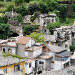 Alarmi i AFP: Gjirokastra po rrënohet, mbroni qytetin e gurtë