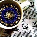 Horoskopi i të shtunës/ Shenjat që duhet të marrin vendime të dhimbshme
