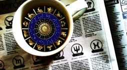 Nisni javën me horoskopin, ja cila është shenja me fat