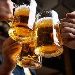 'Ata që pijnë birra janë kafshë…', hoxha shqiptar nuk përmbahet (VIDEO)