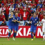 Sot finalja e Kupës së Botës, disa statistika që duhet t'i dini