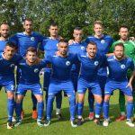 Gjirokastritët braktisin Luftëtarin, stadiumi bosh për ndeshjen e dytë në Europa League