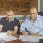 Orët e fundit të merkatos, në Gjirokastër pritet sulmuesi që do të zëvendësojë Abazajn