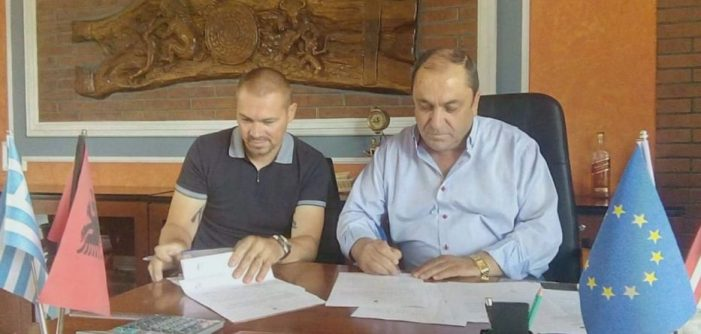 Gjirokastër, Tavo-Kostic takohen sot. Pritet shkarkimi i trajnerit slloven, por…