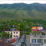 Gjirokastër, ja cilat janë dyshimet e para për vetëvrasjen e 35-vjeçarit nga Mashkullora