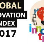 Indeksi global i Inovacionit, Shqipëria regjistron një tjetër rekord negativ. Ja ku renditemi