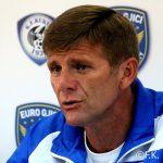 Ish trajneri i Luftëtarit me ekip të ri, shkon në Azerbajxhan