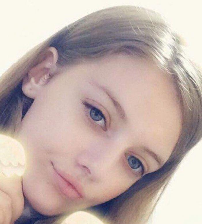 13-vjeçarja del nga shtëpia pa leje, gjendet e masakruar në pyll