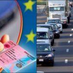 Procedura/ Ja si të konvertoni në Greqi patentën shqiptare