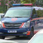 'Forca e ligjit' shtrihet në jug, kontrolle për personat në kërkim