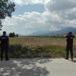 Forcat speciale 'mësyjnë' në jug, deri tani raportohet për një të arrestuar. Operacioni vijon