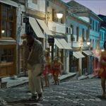 'Hec te Lali Jot', del klipi i këngës së xhiruar në Pazarin e Gjirokastrës (VIDEO)