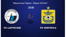Nesër ndeshja e dytë për Europa League, Luftëtari publikon çmimet e biletave