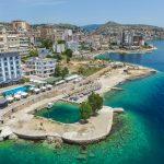 Turistit kroat i humbet portofoli në Sarandë. Nuk do ta besoni çfarë i ndodhi pas kthimit në vendin e tij (FOTO)