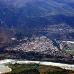2.8 miliardë lekë investim, ja si e transformon Tepelenën projekti i Bypassit