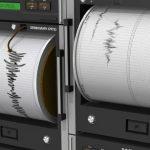 Tërmeti i fuqishëm, dëmtohen disa shtëpi në jug të vendit