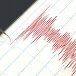 Tërmeti lëkund sërish jugun mëngjesin e sotëm, ja ku ishte epiqendra
