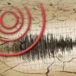Paralajmërimi 'bombë'. Po vjen mega-tërmeti që do të shfarosë mbi 40 milionë njerëz…