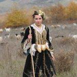 Kryeson qarku Gjirokastër me 13 fshatra, nis puna në terren me programin '100 fshatrat'