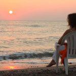 A do të bëjmë ende plazh? Meteorologët tregojnë si do të jetë moti këtë javë
