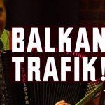 'Balkan Trafik', diçka e madhe po vjen në Gjirokastër