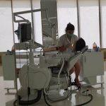 'ArgjiroDent', zbuloni klinikën më të re në Gjirokastër. Profesionalizëm dhe oferta fantastike për të gjithë (FOTO)