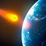 Paralajmërimi nga NASA: Tokës po i afrohet një asteroid gjigant…