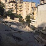 Rrëshqitjet në Gjirokastër, si i gënjeu qeveria banorët te 'Kodra e Shtufit' (VIDEO)