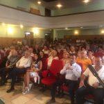 Tritan Shehu i mërzitur me Tërmet Peçin dhe tre deputetët e PS-së: Munguan në ditën e Përkujtimit të Viktimave të Diktaturës