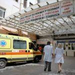 Greqia në alarm, tre të vdekur nga virusi 'Nili Perëndimor'