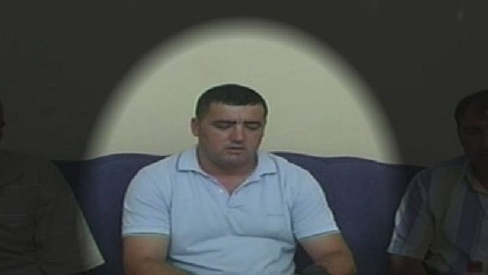 Biznesmeni i arrestuar në Igumenicë, gjykata lë në burg Edmond Begën