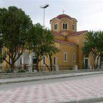 Tentohet të vidhet Kisha e Këlcyrës, arrestohet 43-vjeçari nga Memaliaj (Emri)