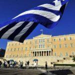 Zbardhet marrëveshja Shqipëri-Greqi, ja si do të bëhet njohja e patentave