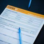 Akuzat për vjedhje energjie nga vëllai i drejtorit të OSHEE Gjirokastër, sahati brenda parametrave. Çështja drejt mbylljes