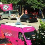 Llogaritë me votat e vitit 2015, PS humbet Bashkinë Gjirokastër në zgjedhjet e 30 qershorit