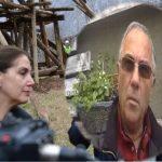 Aldo Bumçi i hoqi liçencën, kush është arkitekti që sulmon restaurimet në Gjirokastër (Dokumenti)