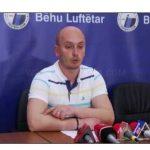 Gjirokastër, zëdhënësi i Luftëtarit justifikon dështimin me turp në Europë: Nuk kishim eksperiencë…