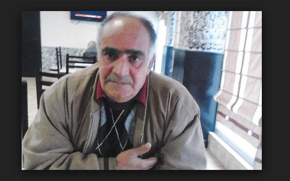 Bashkia Gjirokastër 'pengon' Sefedin Brahon të dalë në pension