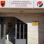Gjirokastër, punësohen 583 persona në 7 muaj. Por shumica janë punësime në 'biznesin skllavërues' të fasonerisë