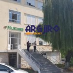 50 vizita në ditë, Gjirokastra vetëm me një mjek okulist