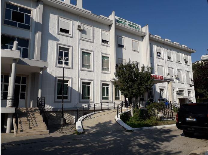 Pickimet nga bletët në Gjirokastër, mbi 130 raste përfundojnë në spital