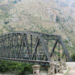 Gazetari jep alarmin: Ura e Dragotit në rrezik, të ndërhyhet sa më parë