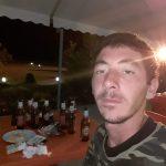 Masakra me 8 viktima, policia merr urdhër të vrasë autorin që përgjaku fshatin Resulaj