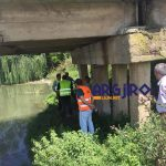 Tragjedia në Xhenova, frikë në Gjirokastër, ARRSH dhe Policia nisin inspektimin e urave (FOTO)