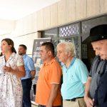 Tepelenë, hapet ekspozita për persekutimin komunist (FOTO)