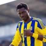Zhduket futbollisti që shkëkqeu ndaj Luftëtarit, policia nis kërkimet